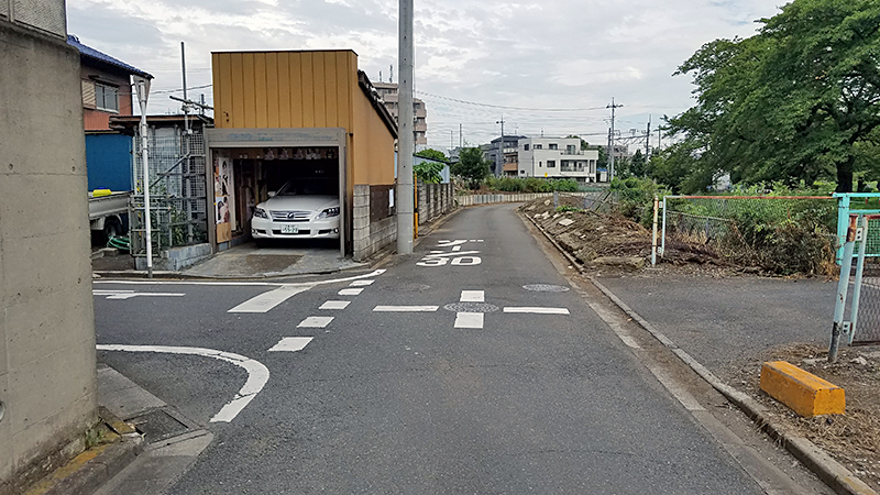 parking_3